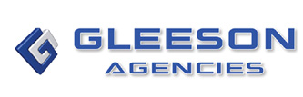 Gleeson Agencies